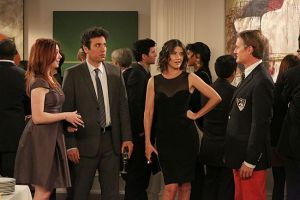 "How I Met Your Mother Season 8 Episode 17 ""The Ashtray"" Review/Recap"