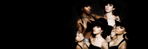 Fifth Harmony - 'Reflection' (Album Review)